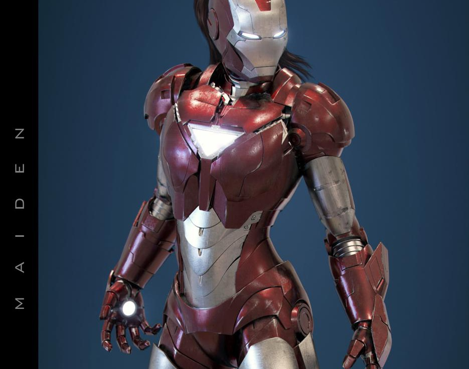 iron-maiden-final_2.jpgby SgtHK