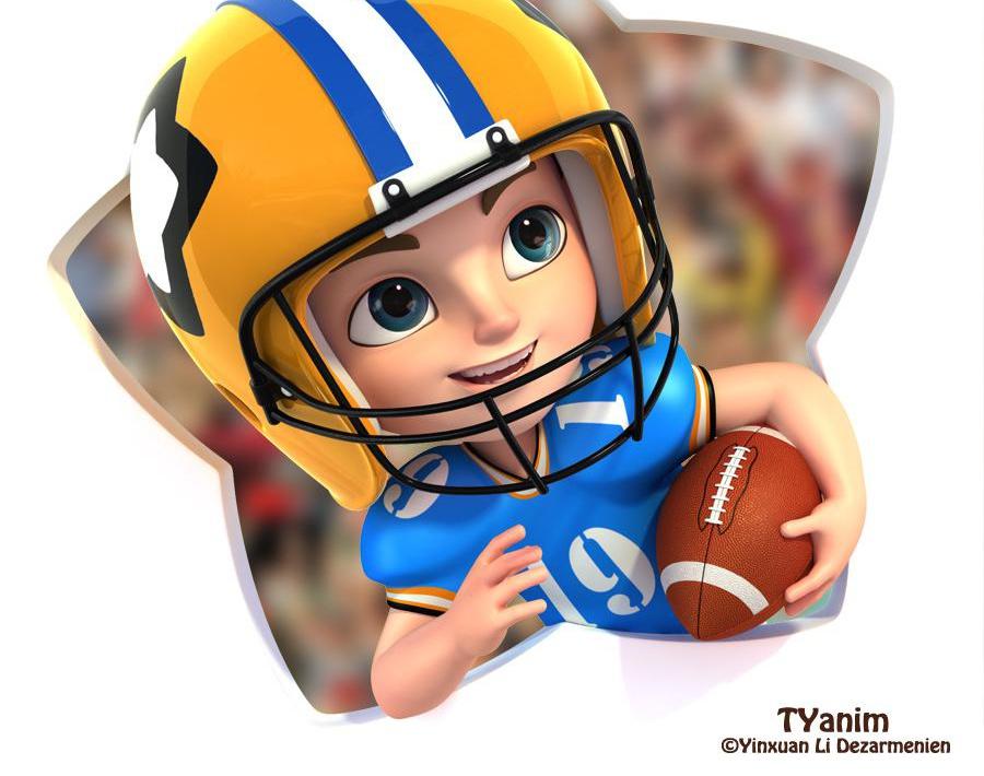 toto_little_football_player.jpgby Yinxuan