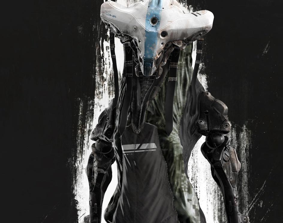 Protocol_Robot_Nivhanby Mickael Lelievre