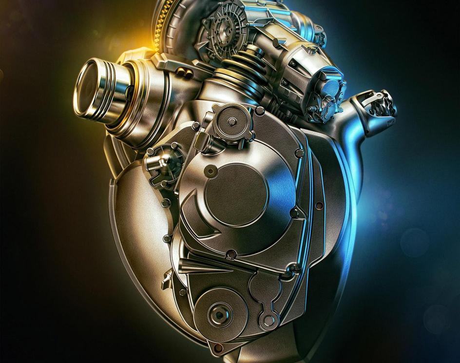Heart Engine Aby Aleks_cg