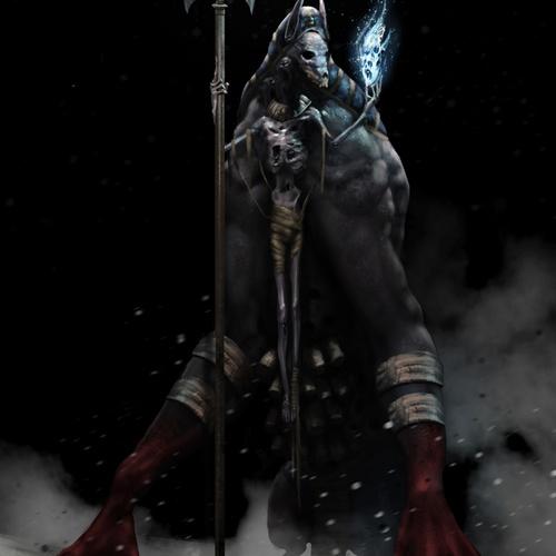 2d illustration digital digital art gothic dark concept design