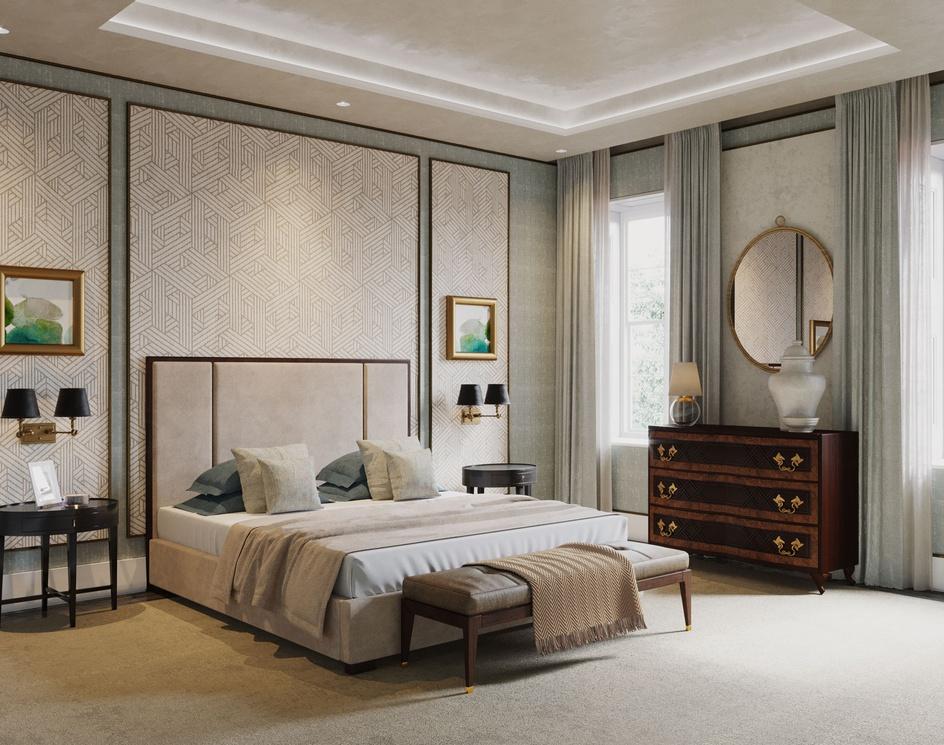 1508 Designby 4pixos Studio