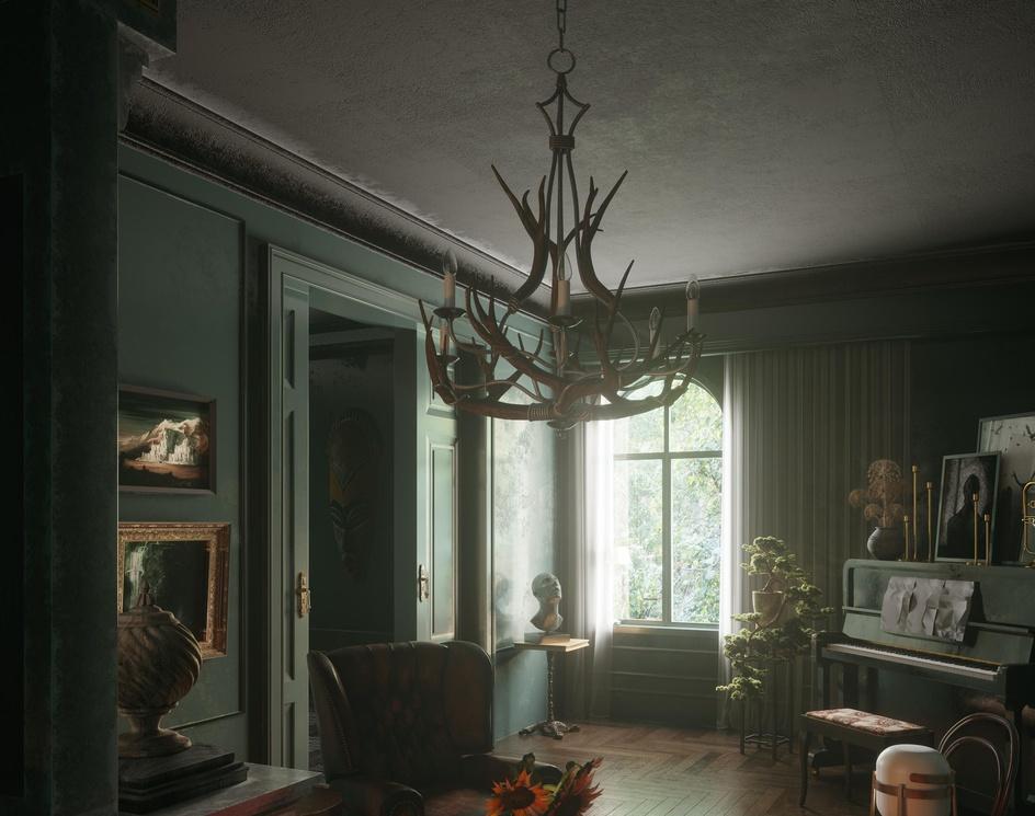 Livingroom.by vicnguyendesign