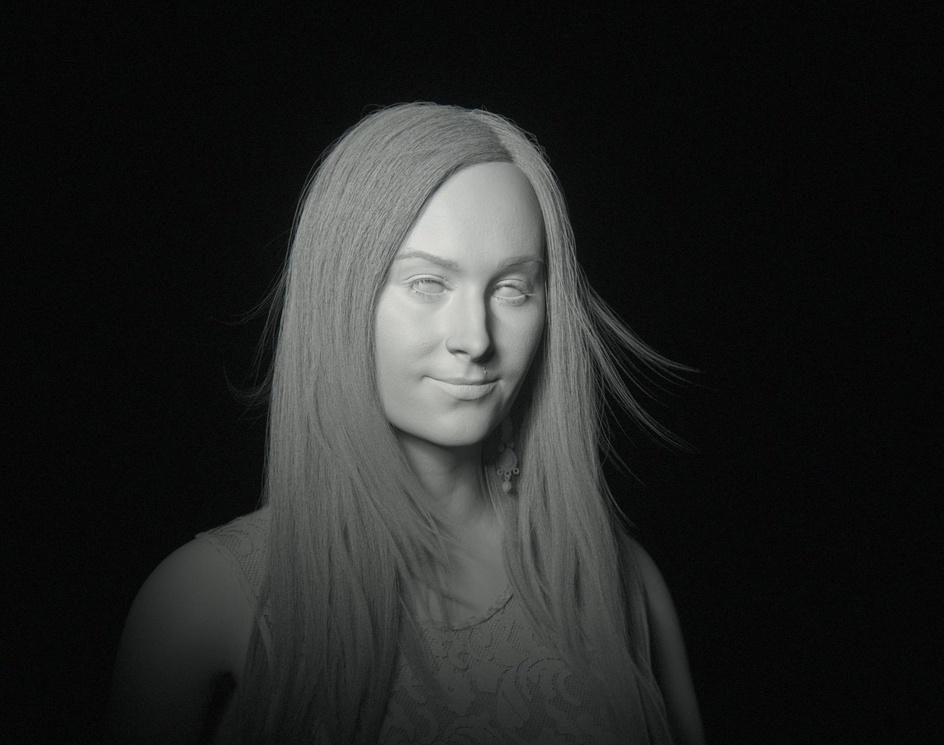 Danielaby Vsha
