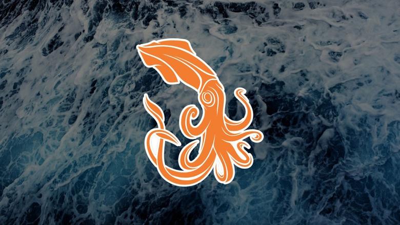 A Kraken makeover! TurboSquids new site revealed · 3dtotal