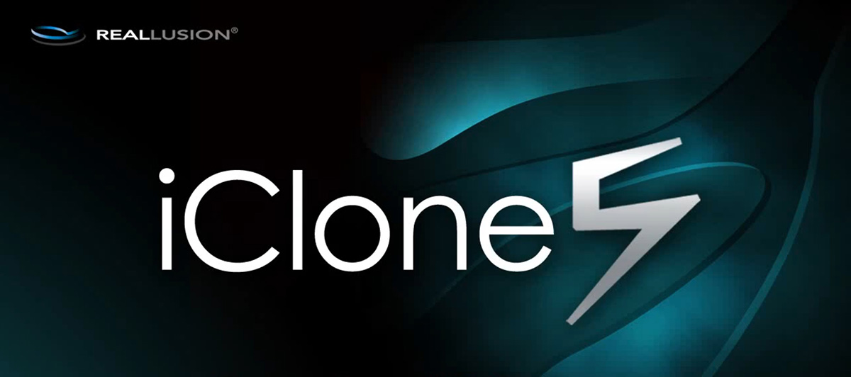 iClone5 - free software for every visitor! · 3dtotal · Learn