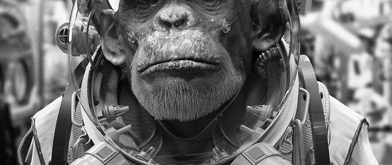 Keyshot 5 1 for ZBrush: Review · 3dtotal · Learn   Create