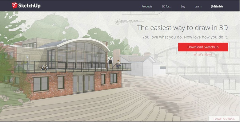 Top 10 plugins for SketchUp · 3dtotal · Learn | Create | Share