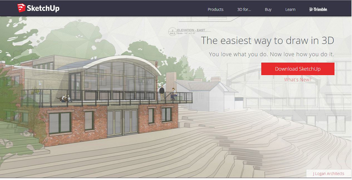 What's the best way to learn SketchUp? - Google SketchUp ...