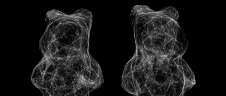 Houdini Geometry Tools · 3dtotal · Learn | Create | Share