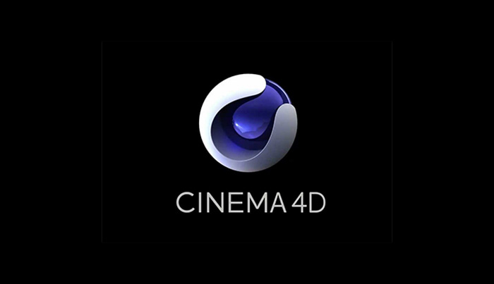 Maxon have released Cinema 4D R20  See the overview of new
