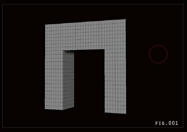 Fig. 01_base_mesh_arch