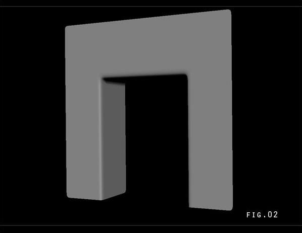 Fig. 02_arch_sculpture