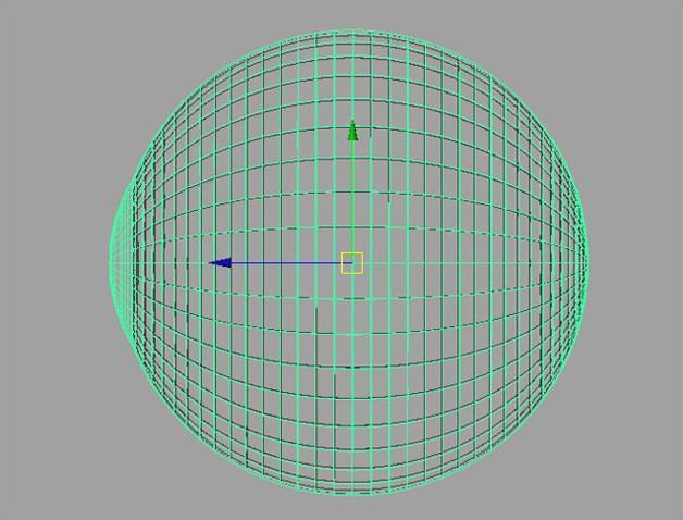Fig. 06 d_Fig.