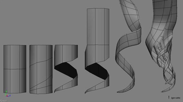Fig. 03_modeling_hair