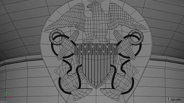 Fig. 05_modeling_hat_emblem
