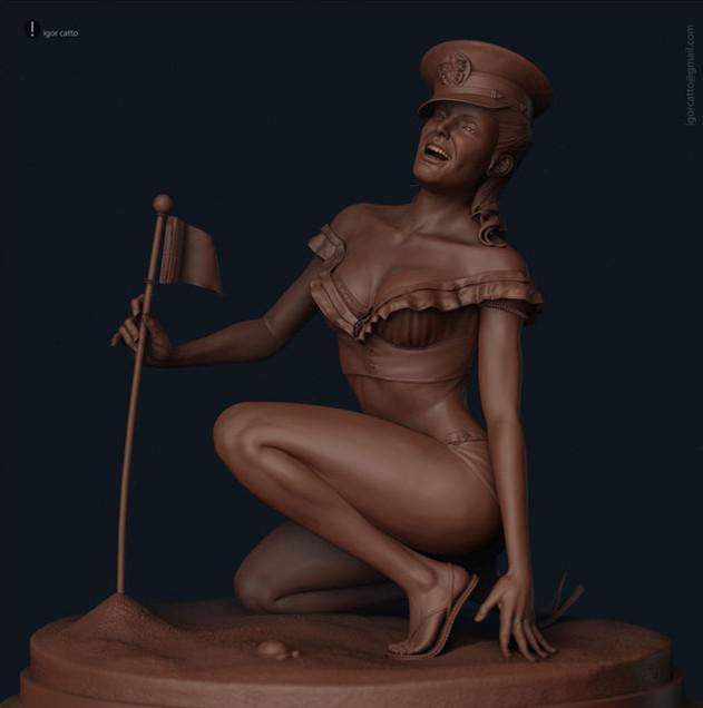 Fig. 12_female_pose_squat
