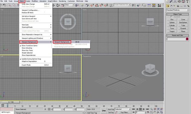 Fig. 02_working_in_3dsmax