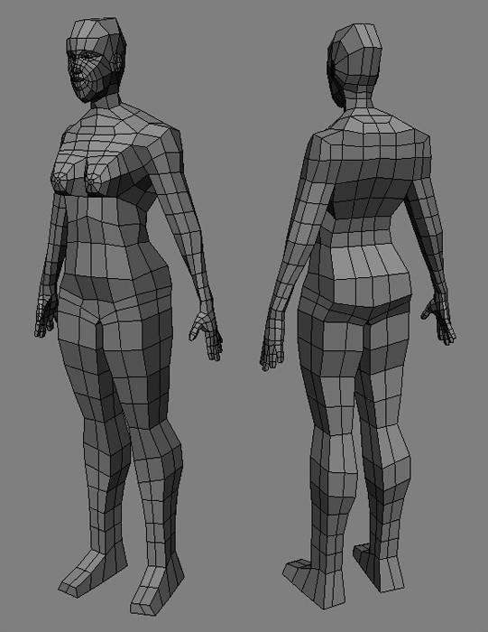 Fig. 02_female_body_low_poly