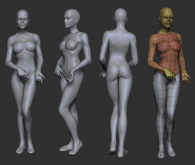 Fig. 04_female_body_model
