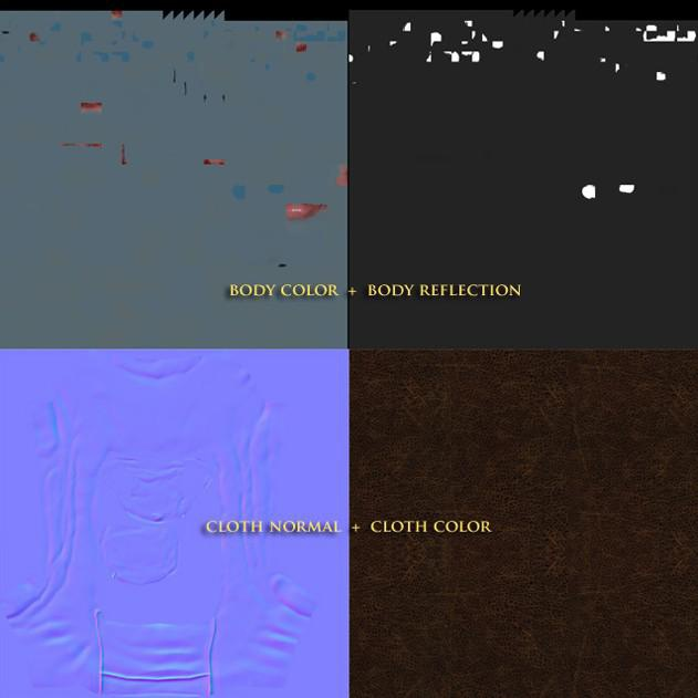Fig. 10_texture_maps