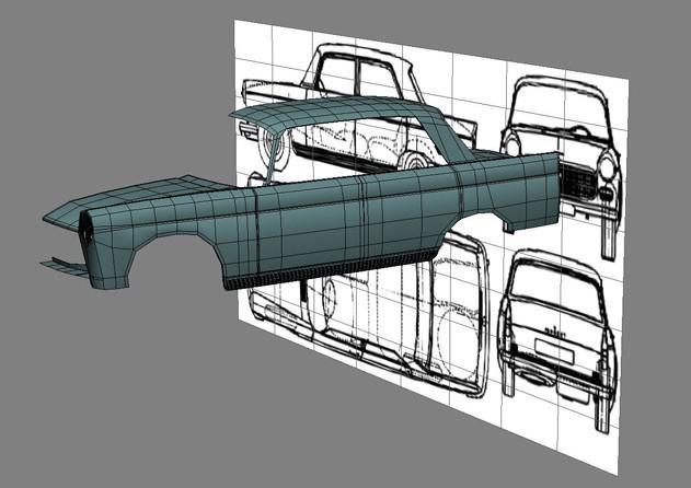 Fig. 404_blueprint_fig01 id_peugeot