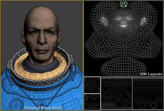 Fig. 04_Modeling_FinishedBaseMesh
