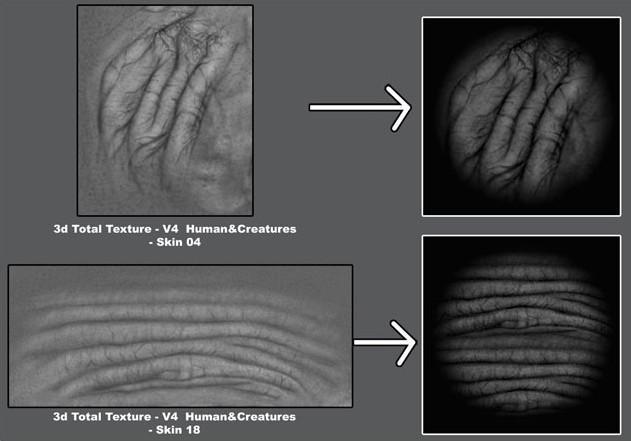 Fig. 06_AlphaTextures