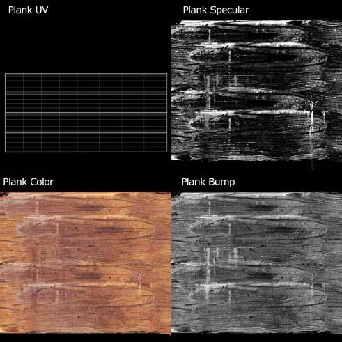 Fig. 11_wood_texture_board