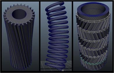 Fig. 03_springs_and_cogs