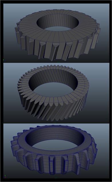 Fig. 05_cog_wheels