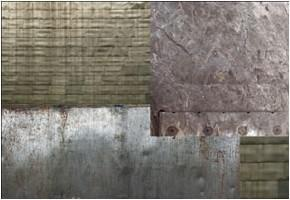 Fig. 15_material_textures