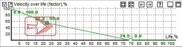 Fig. 09b