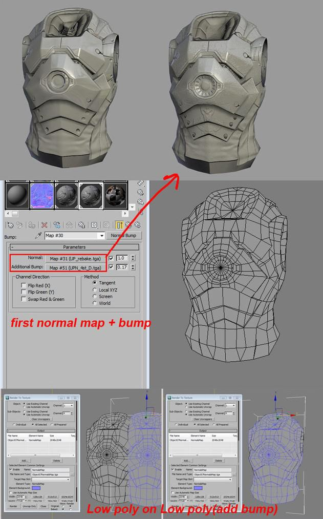 Fig. 05_texturing