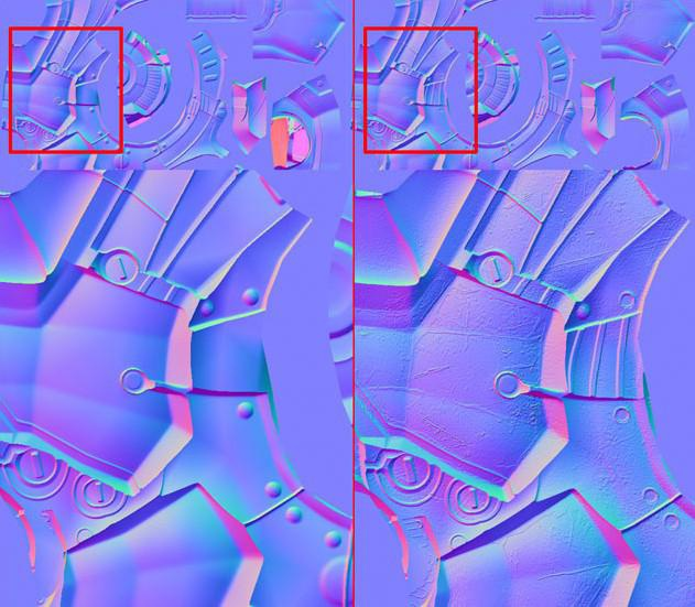 Fig. 06_texture_map