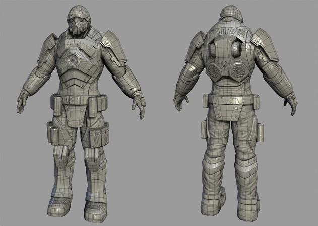 Fig. 07_character_model