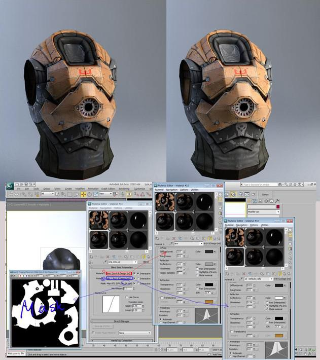 Fig. 08_texturing