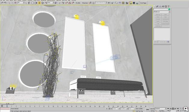 Fig. 01_scene_room_objects_small