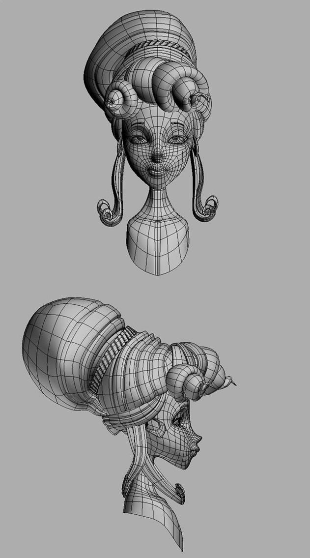 Fig. 02_character_head