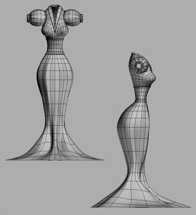 Fig. 03_body_dress