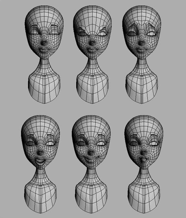 Fig. 06_head_expressions