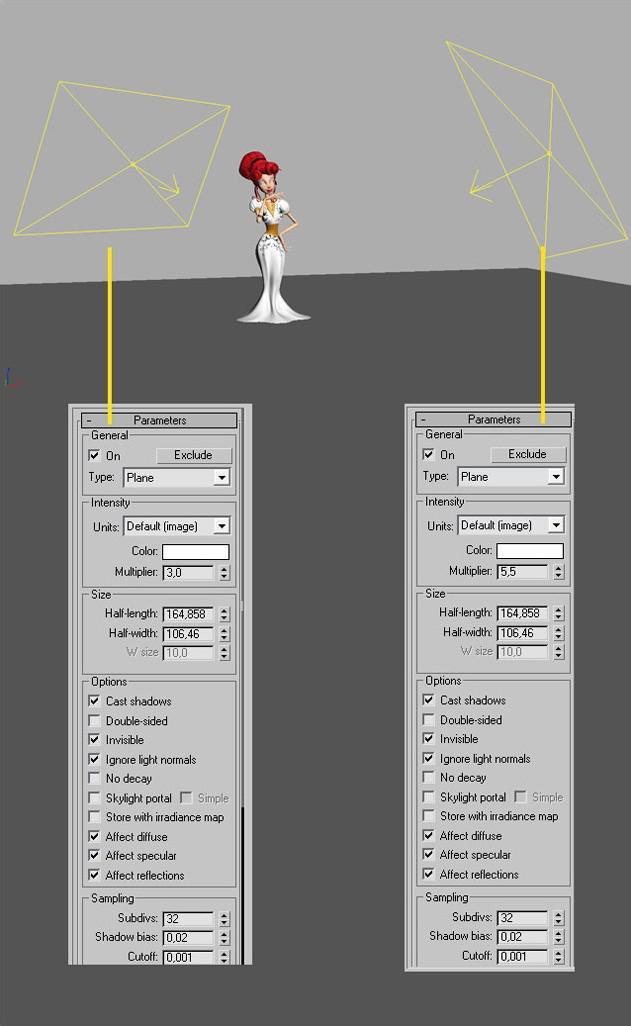 Fig. 10_lighting_rig_setup