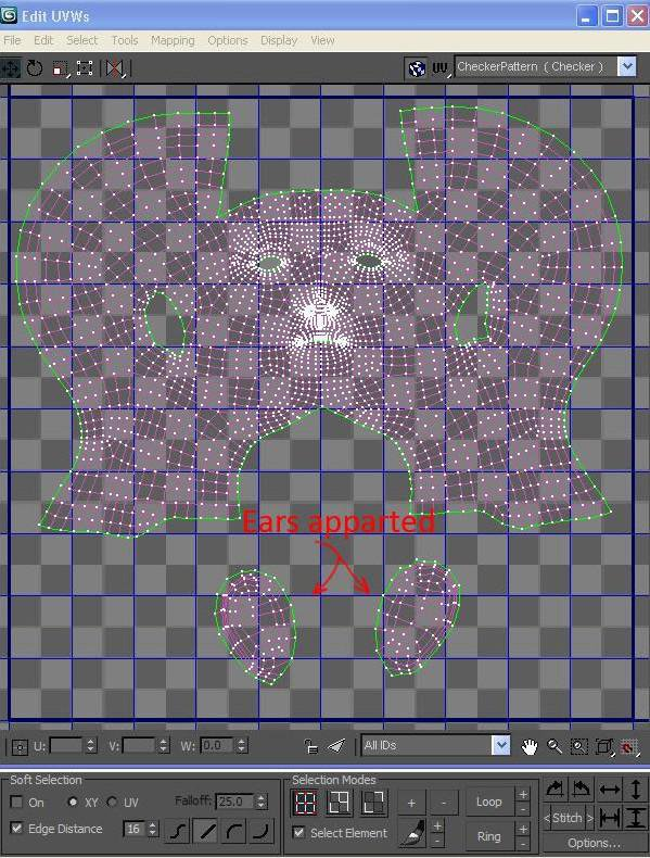 Fig. 10 _recursive_packing_09.jpg