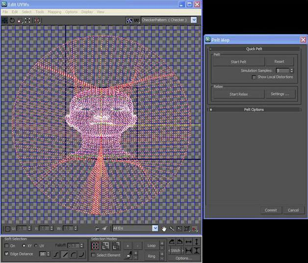 Fig. 04 d_uvw_unwrap_modifier_03.jpg