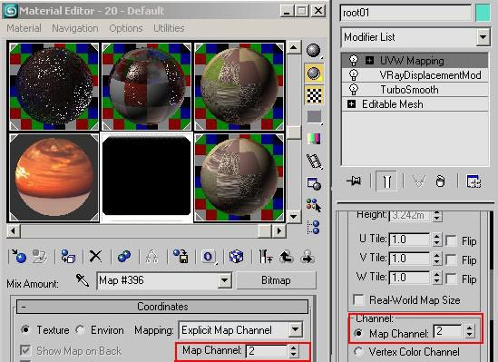 Fig. 02_material_editor