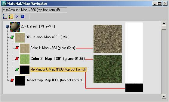 Fig. 03_map_material_navigation