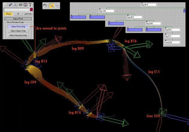 Fig. 06_rig_setup