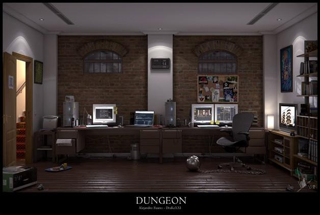 Fig. 21_dungeon