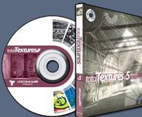 <h6>Total Textures V5:R2 Dirt & Graffiti</h6>