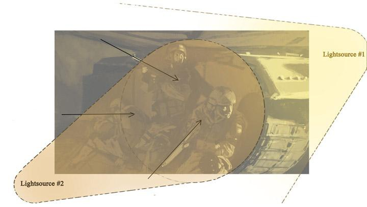 Fig. 04_small